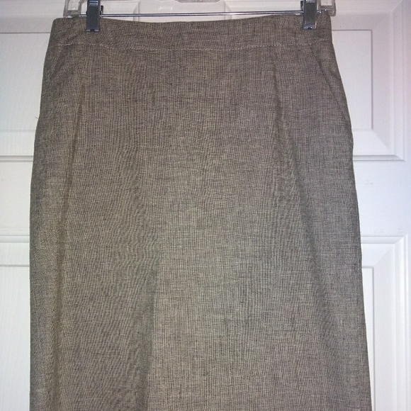 Banana Republic Dresses & Skirts - Banana Republic Skirt